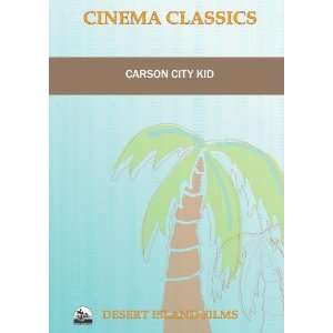 City Kid: Roy Rogers, Joseph Kane, Republic, Robert Yost: Movies & TV