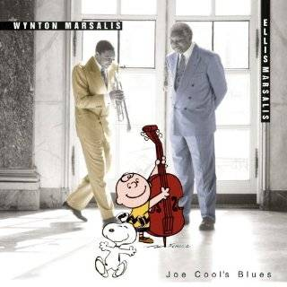Happy Anniversary Charlie Brown: Various Artists: Music