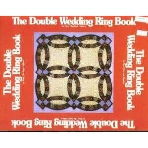Double Wedding Ring Book (9789990228120): Mary Ellen Hopkins: Books
