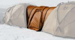 Camping & Hiking  Tent Accessories  Vestibules
