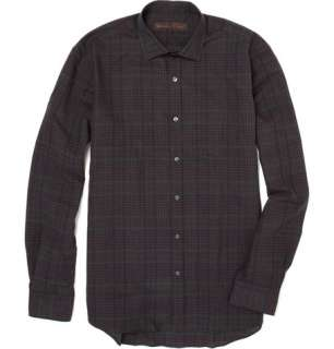 Clothing  Casual shirts  Casual shirts  Lightweight