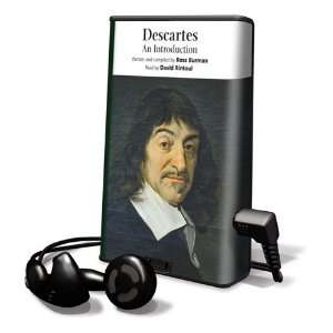 ) (9781615745128) Rene Descartes, Ross Burman, David Rintoul Books