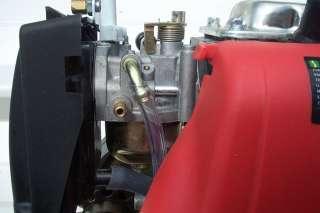 49cc 4 Stroke Motorised Bicycle Motorized Push Bike Petrol Engine Kits
