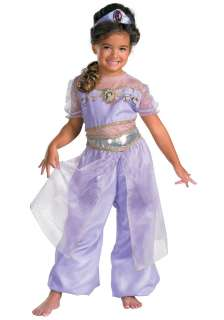 Home Theme Halloween Costumes Disney Costumes Aladdin Costumes Kids
