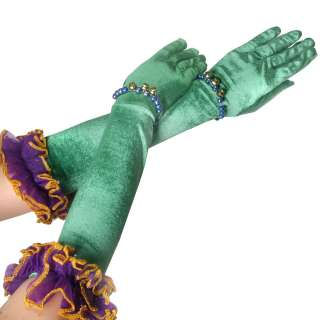 More products like this in • Gloves & Hands • Holiday