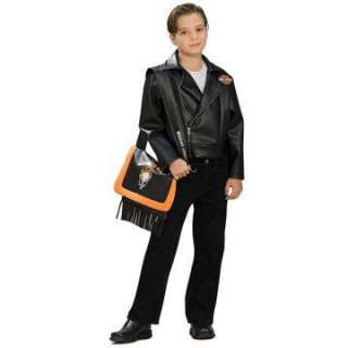 davidson black jacket child regular $ 34 99 price $ 28 99 save $ 6