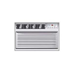 Haier 10,000 BTU Thru Wall or Window Air Conditioner