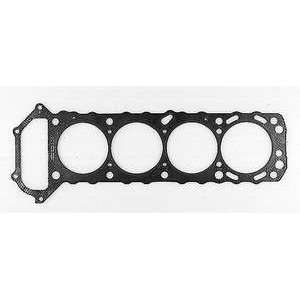 VICTOR GASKETS Engine Cylinder Head Gasket 5863 Automotive