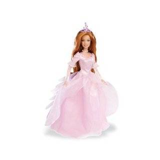 Barbie and the Magic of Pegasus Barbie Doll Toys & Games