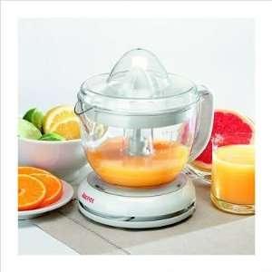 Aroma ACJ 181 1 Liter Citrus Juicer Kitchen & Dining