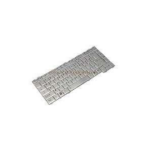 Dell Latitude C400 CMOS Battery   3E158