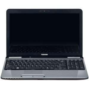 LED Notebook   Intel Core i5 i5 2450M 2.50 GHz   NB7423 Electronics