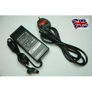 For Dell Pa6 Latitude C610 Laptop Charger Pa 6 Ac Adapter