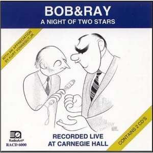 Of Two Stars (Two Compact Discs  2 Hours) [Audio CD] CD X 2 Books