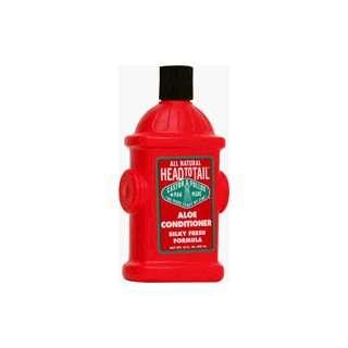 All Natural Aloe Conditioner 12 oz 12 Ounces Health
