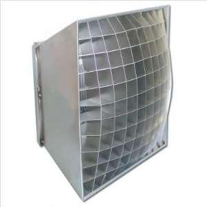 Versa Heat HZS30120/240AT 3,000 Watt Electric Five Power Spot Heater