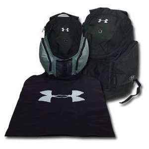 Under Armour Team Backpack Sports & Outdoors