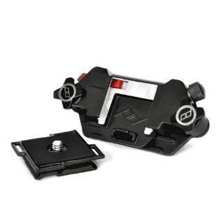 Spider Black Widow Camera Holster Kit