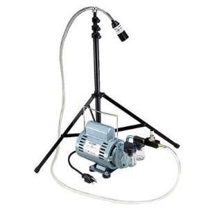 SEPTLS0379803   T100 Rotary Vane Pumps