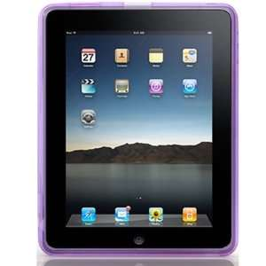 iPad 3G tablet / Wifi 16GB, 32GB, 64GB CASE Pouch Carrying Bag