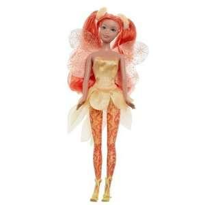 Barbie Fairytopia Dandelion  Toys & Games