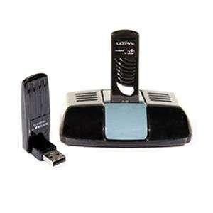 Ultra Products, Notebook docking Station (Catalog Category