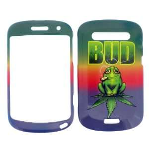 FOR BLACKBERRY BOLD 9930 BUD COVER CASE Cell Phones & Accessories