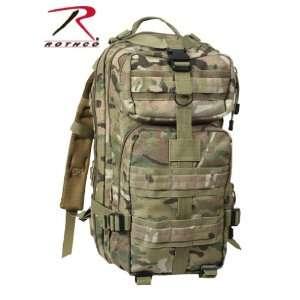 Rothco Multicam Medium Transport Pack
