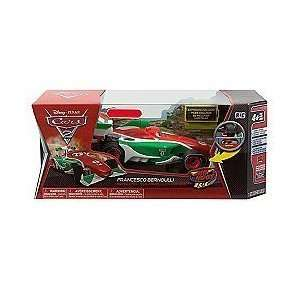 Air Hogs Cars RC 1/24 Scale Francesco  Toys & Games