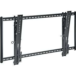 Xtra Large Flat Panel Wall Mount with Tilt   T55867 Electronics