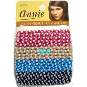 8629 ponytail holder pony tail holder scrunchies Hair Accessories Hair