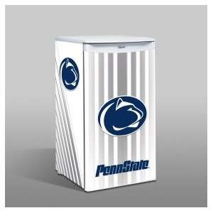 Penn State Nittany Lions Counter Top Refrigerator Sports
