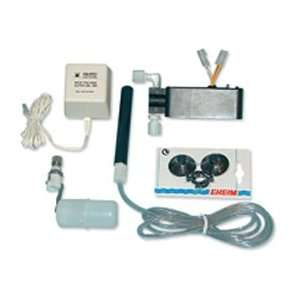 SpectraPure? Liquid Level Controlled Pump Kits HF: Pet Supplies