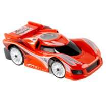 Reviews & Compare   Spinmaster Air Hogs Zero Gravity Micro Car   Red