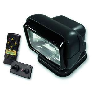 with Dash Mount & Wireless Remotes Black 2049