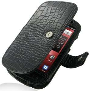 Pattern Leather Case for Samsung Droid Charge SCH i510 Electronics