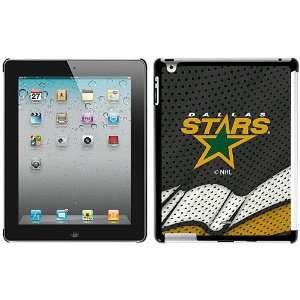 Coveroo Dallas Stars Ipad/Ipad 2 Smart Cover Case