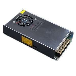 12V 20A 240W Switching Power Supply for LED Strip light