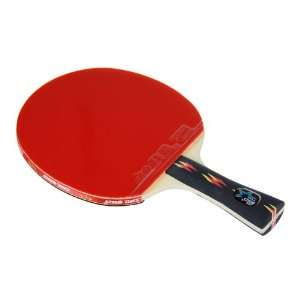 (FL) New X Series ALL STAR Table Tennis Racket