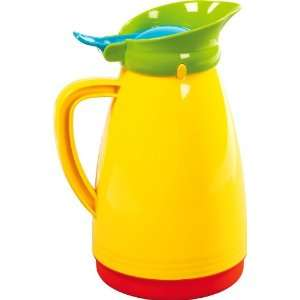 Wader Kitchen World Thermal Coffee Pot Toys & Games