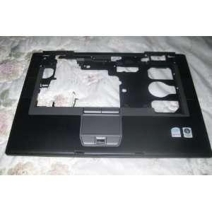 Latitude D820 D830 Palmrest & Touchpad  XM140