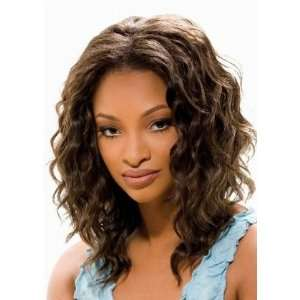 MODEL MODEL DREAM WEAVER HUMAN RIPPLE DEEP WAVE WEAVE 12 INCH