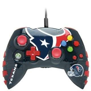 Xbox 360 NFL Green Bay Packer Controller Video Games