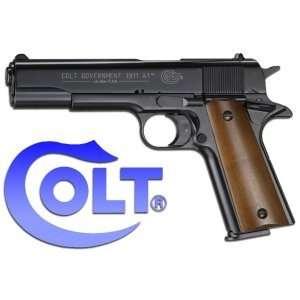 Colt 1911 Blank Firing Replica Gun