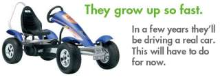 Educational Toys for 8 11 Year Olds   Boys and Girls Toys