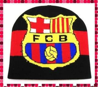 2012 fc barcelona messi fans soccer Sport fans winter hat cap