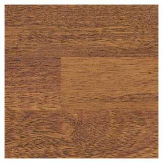 Armstrong Laminate Flooring At Lowes