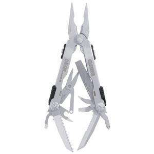 Gerber 22 01470 Diesel Multi Pliers, Nylon Sheath at OutdoorPros