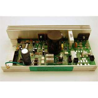 Proform 545S Treadmill Motor Control Board For Model Number: 294250