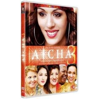 DVD Aicha 3 : la grande débrouille   Achat / Vente DVD FILM Aicha 3